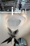 ideal-house_02