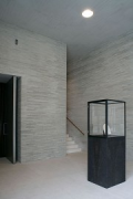 kolumba_foyer_02