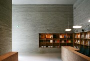 kolumba_foyer_04