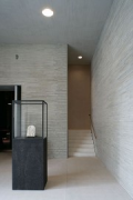 kolumba_foyer_01