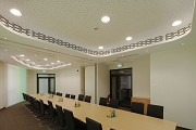 Apel's Bow, Leipzig: conference-room, pict 1