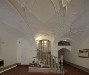 Handwerk-22: entrance hall 1