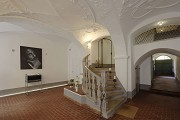 Handwerk-22: entrance hall 2