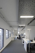 system-building, open-plan office 5