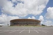National-stadium: eastern view 4