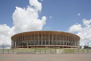 National-stadium: eastern view 5