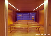 chapel-night_02