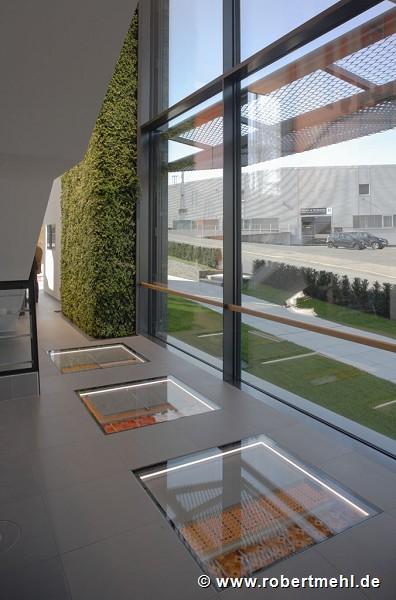 Robert Mehl Bild Schluter Systems Workbox Bodenfenster Zeigen